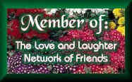 Love & Laughter Network